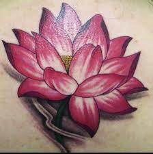 tattoo flower drawings lotus flower drawings for tattoos lotus flower tattoo designs