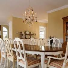 Dining Room Cushions Dining Room Charming Dining Chair Cushions For Inspiring Dining