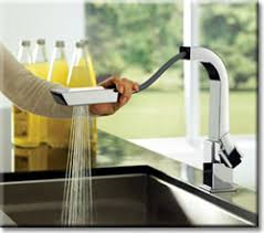 unique kitchen faucets kitchen faucets insurserviceonline com