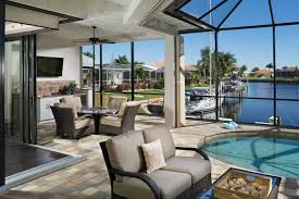 elevation home design tampa luxury home plans for the turnberry 1253b arthur rutenberg homes