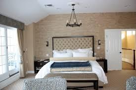 kim kardashian and kanye west new masion in bel air bedroom living