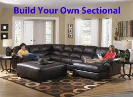 custom sectional sofa design vanity custom sectional sofa builder within build your own in design
