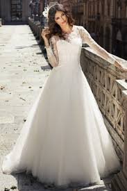 wedding dress sleeve sleeve wedding dresses sleeved lace dresses ucenter dress