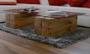 tische fã r wohnzimmer beautiful tisch für wohnzimmer gallery house design ideas
