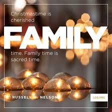 best 25 christmas quotes about family ideas on pinterest