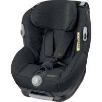 crash test siege auto boulgom siège auto groupe 0 1 0 18kg bebe confort au meilleur prix sur