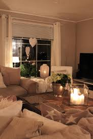BuzzFeed  Ways To Make Your New Place Feel Like Home - Cosy living room decorating ideas