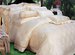 Zurich 4 Piece Bedroom Set Zurich 11 Pc Silk Ultra Luxury Bed In Bag