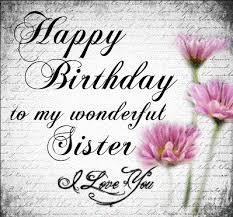 wonderful birthday wishes for best happy birthday to my wonderful celebrate anything