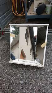 badezimmer hängeschrank mit spiegel badezimmer hängeschrank mit spiegel 40 7471 rechnitz