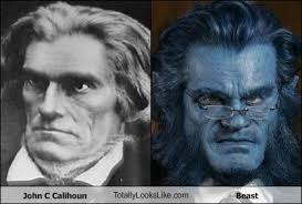 Doc Brown Meme - tll classics the john c calhoun classics collection totally