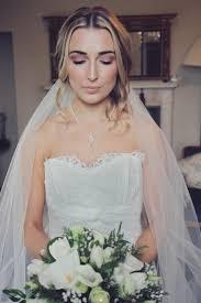 wedding dresses old