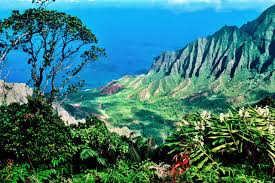Hawaii travel guides images Hawaii travel guide to vacation in hawaii jpg