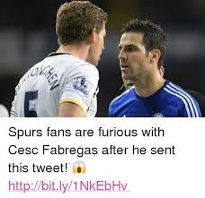 Funny Tottenham Memes - 25 best memes about spurs fan spurs fan memes