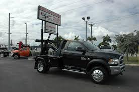 dodge blackout truck 2017 ram 4500 slt 4x2 jerrdan mpl ngs auto loader wrecker at