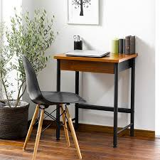 Small Study Desks Small Study Desk Livingut Rakuten Global Market Desk Act Small