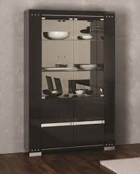 dining room display cabinets uk alliancemv com