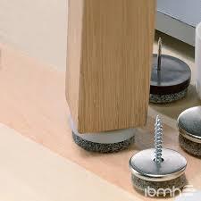 Best Chair Leg Protectors For Hardwood Floors by Chair Leg Covers For Hardwood Floors U2022 Hardwood Flooring Design