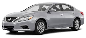 nissan altima reviews 2016 amazon com 2016 nissan altima reviews images and specs vehicles