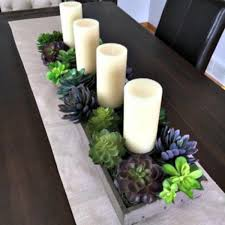 dining table centerpieces ideas centerpiece ideas for dining room table