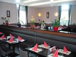 Restaurant Bad Waldliesborn Kings Garden Asia Restaurant In Bad Salzuflen Reservierung