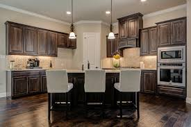 black stain on kitchen cabinets kitchen cabinets 11 cabinet specialists