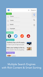 android browser apk mercury browser for android android apps on play