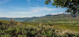 Eden Utah Map by Find Homes For Sale In Eden Huntsville And Ogden Utah Real