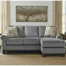 Modular Sleeper Sofa by Adam Modular Sleeper Wayfair