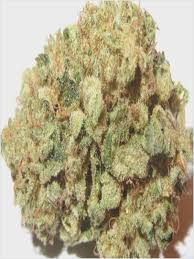 wedding cake kush wedding cake strain weddingcakeideas us