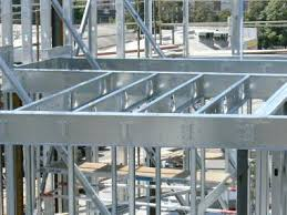 dietrich metal framing span tables bpm select the premier building product search engine structural