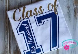 high school senior shirts class archives jump in shirt