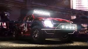 Ford Raptor Specs - ford raptor circuit spec the crew circuit