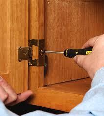 kitchen cabinet doors hinges interior kitchen cabinet door replacement lowes gammaphibetaocu com