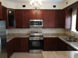 Used Kitchen Cabinets Get A Great Deal On A Cabinet Or Counter - Georgetown kitchen cabinets