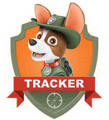 paw patrol s official website