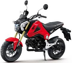 honda cbr showroom honda bike showroom in ganaur