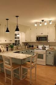 different colors for kitchens white with island color painting different colors for kitchens white with island color painting cabinets two on different color kitchen cabinets to classic kitchen rules