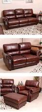 Bed Bath And Beyond Couch Covers Best 25 Supreme Furniture Ideas On Pinterest Wayfair Store