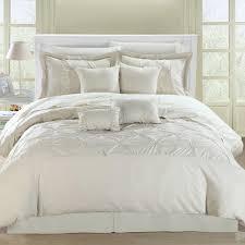 chic home design comforter sets best home design ideas 100 chic home design bedding pleasing 90 chic home design