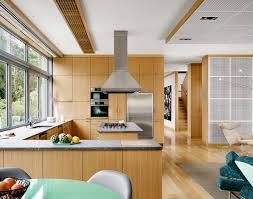 Oak Kitchens Designs Oak Kitchens Houzz