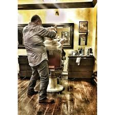 barbiere barbers 26 photos u0026 80 reviews 246 e 5th st