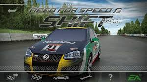 need for speed shift apk need for speed shift hd review all about symbian