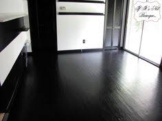 how to paint wood floors for dummies i still say this is the