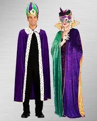 mardi gras costumes mardi gras buycostumes