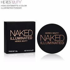 illuminator makeup powder reviews online shopping illuminator