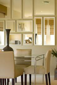 Pictures Of Small Dining Rooms by Top 25 Best Brighten Dark Rooms Ideas On Pinterest Brighten