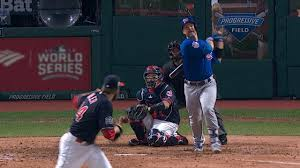 david ross reflects after going out on top mlb com