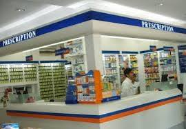 vimax makassar vimax di apotik kimia farma shop