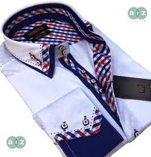 20 best fancy shirts images on pinterest dress shirts slim fit
